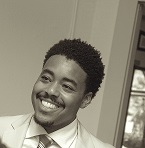 Terrence Johnson