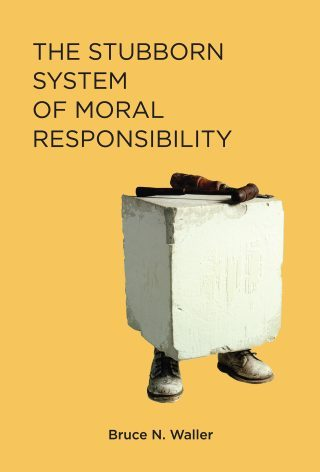 The Stubborn System Of Moral Responsibility Syndicate