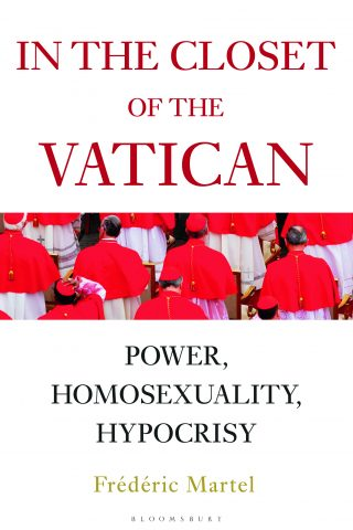 In the Closet of the Vatican - Syndicate
