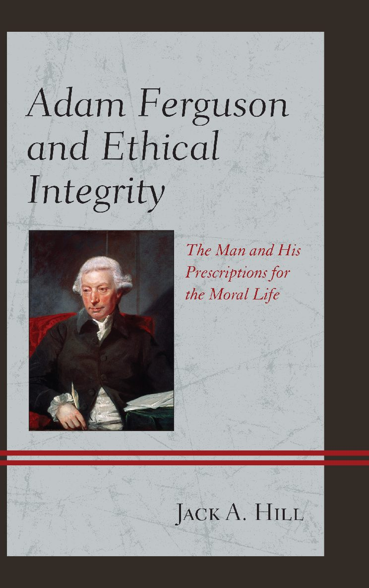 c8a130cf14248 Adam Ferguson and Ethical Integrity - Syndicate