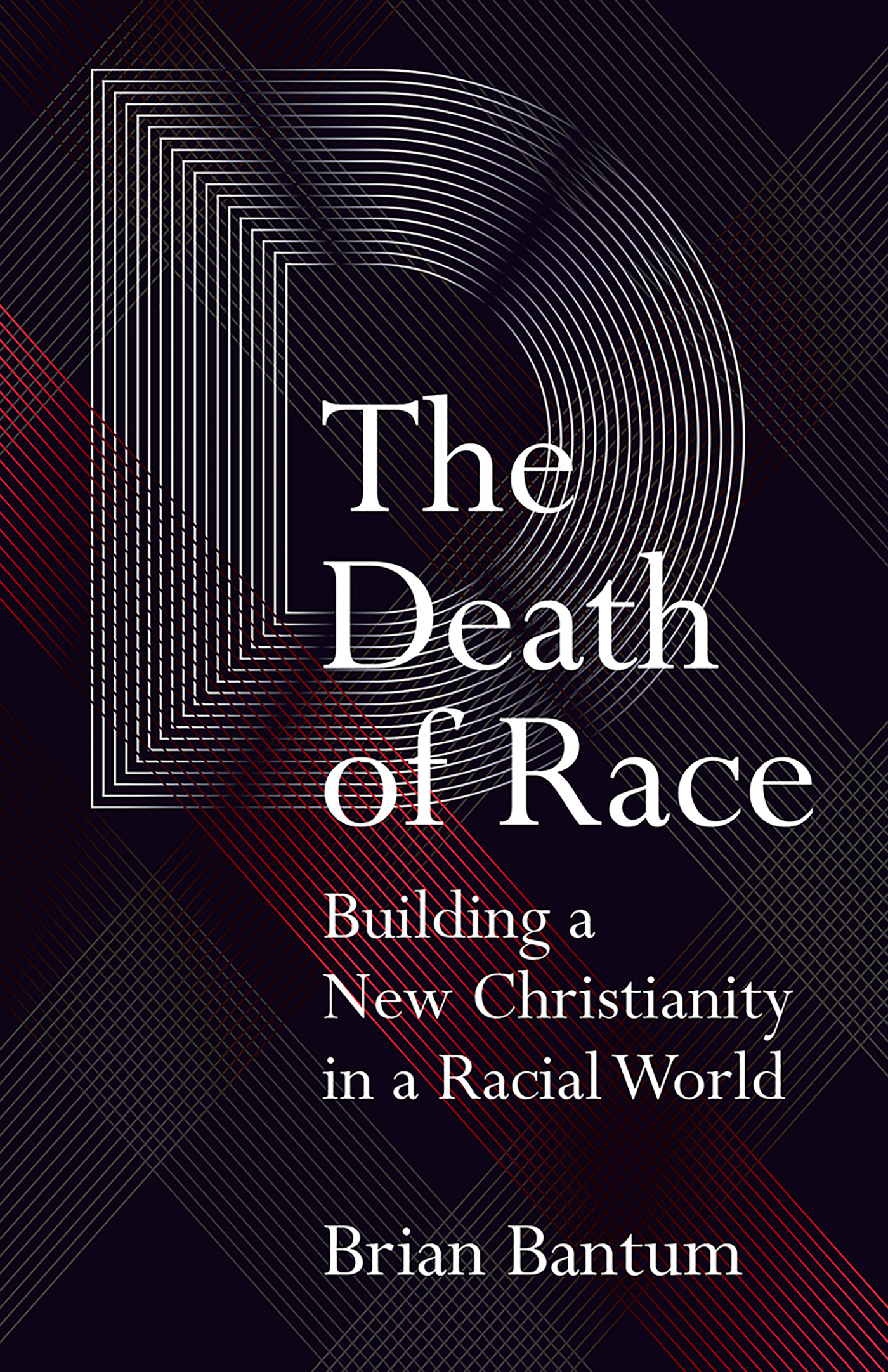 an introduction to the issue of discrimination because of race Racial discrimination in major league  that racial discrimination does not exist in mlb and that race is not a significant  players because the faster entry .
