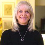 Sharon Baker Putt