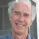 C. Daniel Batson