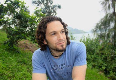 Jason N. Blum