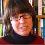 Suzanne Bost