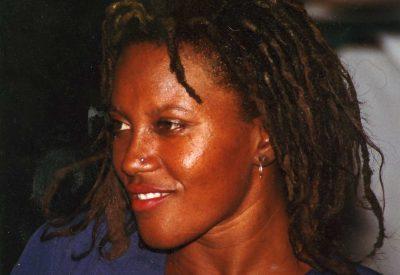 Carol Wayne White