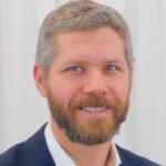 Paul Cizek