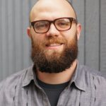 Adam McInturf