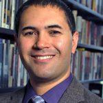 David Congdon