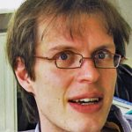 Yves De Maeseneer