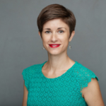 Verena Erlenbusch-Anderson
