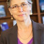 M. Gail Hamner
