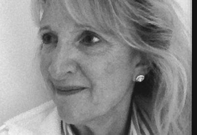 Susie Hayward