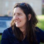Miriam Schleifer McCormick