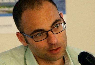 Shmuel Lederman