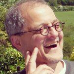 Johannes Hoff