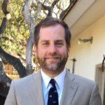 Grant Kaplan