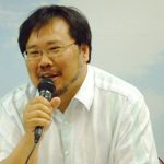 Kung Lap Yan