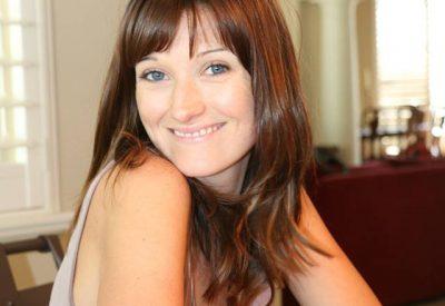 Lisa Madura