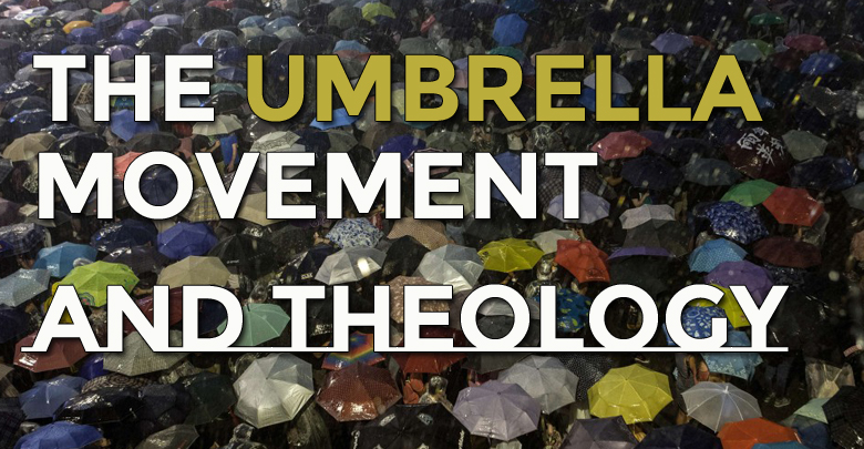 the umbrella movement [updated on sep 29, 2015] see also divided, unity and leadership pundits argue that the umbrella movement failed because it did not compel cy leung to step down or to re-open consultations.