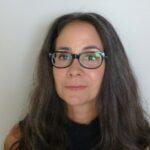 Mariana Alessandri