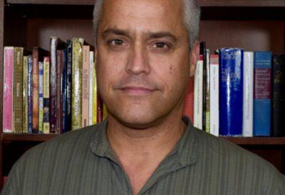 Mark Fagiano