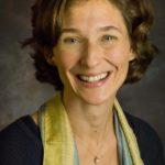 Ellen Ott Marshall