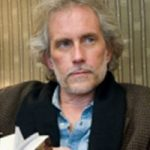 Eugene McCarraher