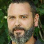 Greg McCreery