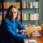 Jan Mieszkowski