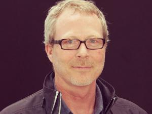 Michael E. Moore