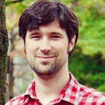Matthew Moser