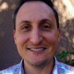 Chad Bogosian