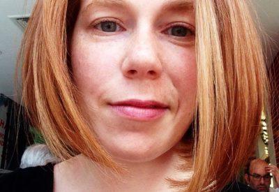 Diana Heney