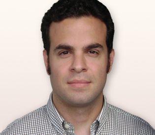 Diego Machuca