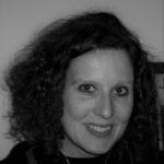 Claudia Welz