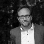 Marius Timmann Mjaaland