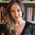 Kathryn Reklis