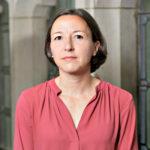 Sarah Azaransky