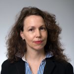 Sandrine Baume