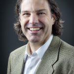 Kevin Schilbrack