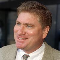 Stephen Schloesser