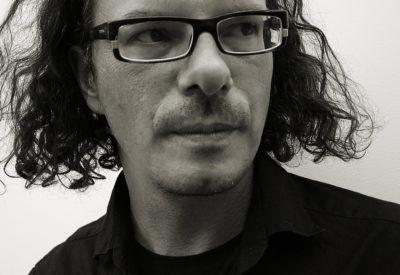 Joeri Schrijvers