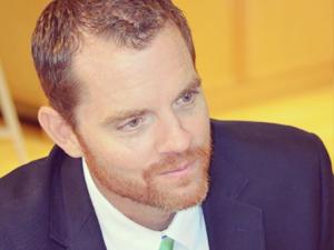Christopher Skinner