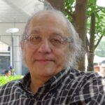 Kenneth Surin