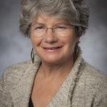 Susan Grove Eastman