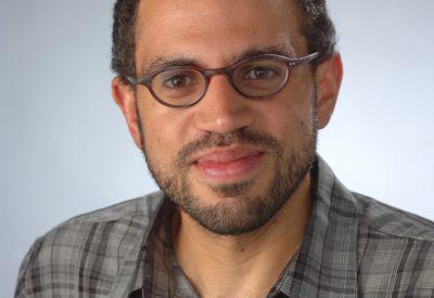 Vincent Lloyd
