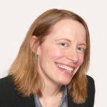 Emma Wasserman