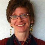 Ann Burlein