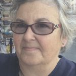 Deborah Achtenberg